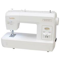Baby Lock Sashiko Machine | Baby Lock Sashiko Machine