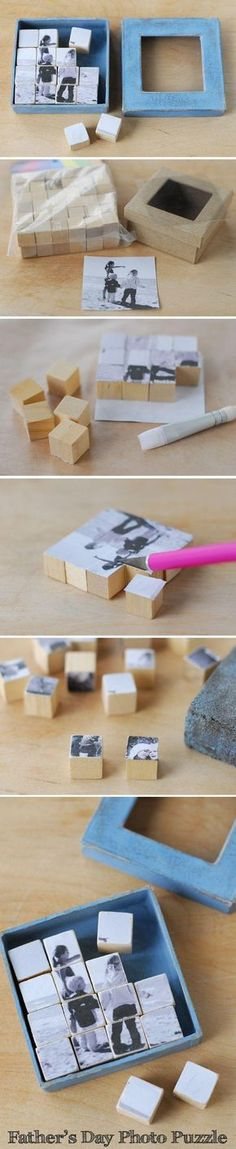 I want to do this as a Christmas present for someone!!
