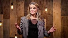 Psychotherapist Esther Perel is from Antwerp, Belgium.  VIDEO: TEDTalk -- What sustains desire? Talks that just might save your relationship | Playlist | TED.com www.DialectCoaches.com
