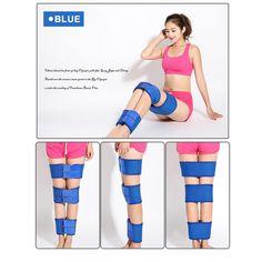 3 in 1 Adjustable Bow Leg Correction Belt Set O/X type leg Knee Straightening Bow Legged Correction, Pinterest Photos, Straightener, Bows, Type, Muscles, Walking, Middle, Beauty