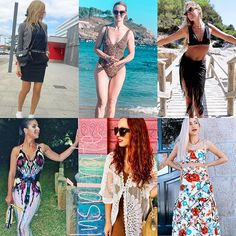 """Inspírate"" #ideales #grupoinstagram #blogger #model #instagood #style #fashion #tagsforlike #outfit #girls #cute #glam #influencer #inspirate #kissmylook #tw feliz domingo kissess"