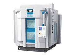 Модули ELHA-MASCHINENBAU Liemke KG DE Производство - ELHA-MASCHINENBAU Liemke KG DE