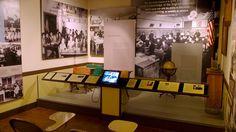 the heard museum - Google Search