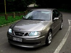 2004 saab 9-5 aero | saab 9-2x related images,251 to 300 - Zuoda Images