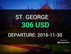 Flight from Dallas to St. George by jetBlue #travel #ticket #flight #deals   BOOK NOW >>>