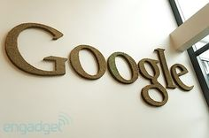Google applies for license to build experimental wireless network at Mountain View