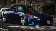 Honda S2000, Hot Cars, Subaru, Nissan, Bmw, Vehicles, Image, Car, Vehicle