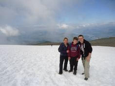 Done it (again)!!!!! Ben Nevis, My Family, Couple Photos, Couples, World, Couple Shots, Couple Photography, Couple, The World