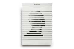 MBAM / Jean Paul Gaultier Book by Paprika, via Behance