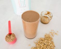 Chocolate_Protein_Smoothie_Healthy_Recipe_Tone_It_Up