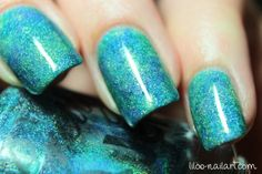 Go through the blog-awesome nail designs