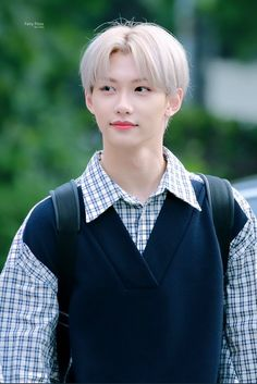 Fairy Floss ☆ do not edit! Felix Stray Kids, Kid Memes, Lee Know, Kpop, To My Future Husband, Pop Group, My Sunshine, Freckles, Baby Photos