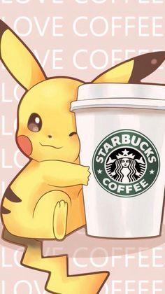Pikachu Phone Wallpaper FREE by SeviYummy.deviant… on … Pikachu Phone Wallpaper FREE by SeviYummy.deviant… on … Pikachu Phone Wallpaper FREE by SeviYummy.deviant… on … Pikachu Phone Wallpaper FREE by SeviYummy. Cute Pokemon Wallpaper, Cute Disney Wallpaper, Cute Cartoon Wallpapers, Kawaii Wallpaper, Iphone Wallpaper, Wallpaper Wallpapers, Eevee Wallpaper, Coffee Wallpapers, Drawing Wallpaper