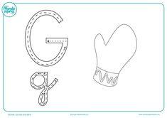 Mini Mundo, Symbols, Letters, Education, Alphabet, Teaching Cursive Writing, Teaching Letters, Montessori Activities, Infant Learning Activities