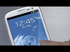 Samsung Galaxy S III, en vídeo http://www.europapress.es/portaltic/movilidad/dispositivos/noticia-samsung-galaxy-iii-video-20120503215125.html