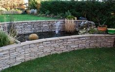 1000 images about backyard project on pinterest pool