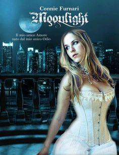 http://www.amazon.it/Moonlight-Connie-Furnari-ebook/dp/B00PPTD5DU/ref=pd_ecc_rvi_4