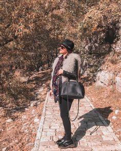Best Winter Destinations, Greece, Good Things, Island, Instagram, Greece Country, Islands