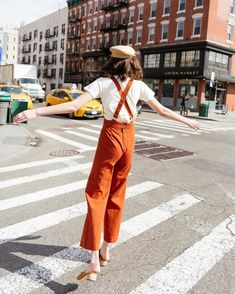 """53.1k Likes, 85 Comments - Urban Outfitters (@urbanoutfitters) on Instagram: """"Sunday strolls with @pojo. ⭐️ #UOonYou"""""""
