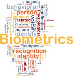 """""""Well firstly, that points certainly at the need for international standards on biometrics that would move in the same direction so that we can have the same technical requirements.""""  #Quote by ~ Asa Hutchinson"""