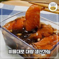Chicken Wings, Cook, Meat, Baking, Recipes, Beef, Bread Making, Patisserie, Backen