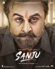 son of sardar full movie watch online free hd 720p