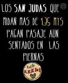 Como cada año, Hoy es día de San Judas Tadeo patróno de las causas perdidas, el brayan y la britany lo saben. :P  #AllYouNeedIsLove #ChakaFest #SanJudasTadeo #Desayuno #Breakfast #Yommy #ChaiLatte #Capuccino #Hotcakes #Molletes #Chilaquiles #Enchiladas #Omelette #Huevos #Malteadas #Ensaladas #Coffee #Caffeine #CDMX #Gourmet #Chapatas #Party #Crepas #Tizanas