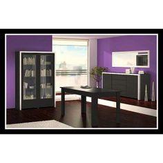 http://www.on-dstock.com/1363-thickbox_fbr/enfilade-table-et-vitrine-stacy-noire.jpg