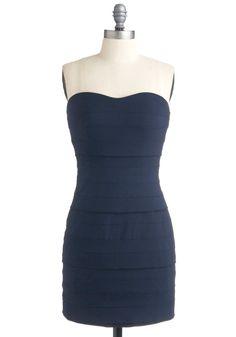 Sip of Syrah Dress | Mod Retro Vintage Dresses | ModCloth.com
