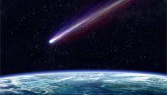 Невероятное видео: Метеор сгорел в небе над Петрозаводском https://joinfo.ua/hitech/space/1202400_Neveroyatnoe-video-Meteor-sgorel-nebe.html {{AutoHashTags}}