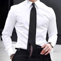 business mens fashion which look really great 514780 Best Mens Fashion, Mens Fashion Suits, Mens Suits, Stylish Men, Men Casual, Smart Casual, Zalando Style, Best Suits For Men, Men With Street Style