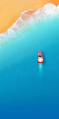 ..33..Sürekli bu kıyıya vurmak istiyorum.bu limandan ayrilmamak istiyorum.herdaim seni düşünerek yarattigin evrenin içinde seni yaşiyarak geçiriyorum. #dronephotography