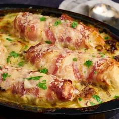 Pizza Snacks, Sausage, Pork, Meat, Chicken, Dinner, Vegetables, Desserts, Recipes