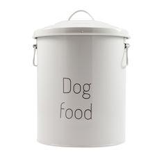 Boks Dog