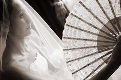 Organisateur de mariage Toulouse