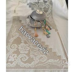 Masa örtüsü #piketakimi #aşk #tesettur #sanat #salon #süpriz #sarıyer #sakarya #izmit #istanbul #kombin #patates #yemek #bebek #hamile #gebelik #siyah #dizi #takı #aksesuar #canta #çanakkale #çankırı