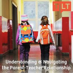 New Podcast: 2nd Grade teacher from an inclusion school shares strategies for nurturing a healthy parent-teacher relationship for differently-wired kids (ADHD, Asperger's, 2e, dyslexia, etc.)