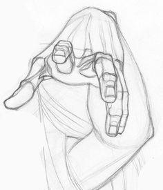 https://www.facebook.com/pg/Bowh7/photos/?tab=album&album_id=520981004755002 #hands #hand #anatomy