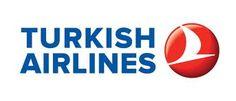 Sinop uçak bileti tüm vergiler dahil 74 TL. Türk Hava Yolları kısa süreliğine ara verdiği Sinop seferlerine 5 Şubat itibariyle tekrar başlıyor.