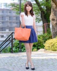2014/04/29 出居咲耶子さん