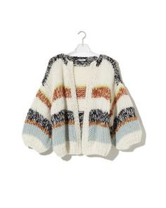 Janes Cashmere Cardigan is made of the softest, highest quality, pure cashmere. Shop now!