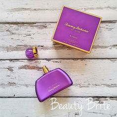 Tommy Bahama St. Kitts for Women #ad #perfume #fragrance #scent #beautyblogger #bblogger #beauty #beautiful #pretty #love #fashion