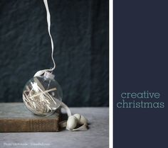 christmas-baubles-12