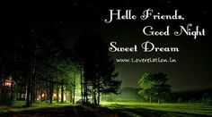 Good Night Messages For Friends, Good Night Quotes for Friends, Good night wishes, Good night friends images and pictures, Good night msg for friend. Good Night Friends Images, Good Night Photo Images, Good Night Quotes Images, Night Love Quotes, Good Night Images Hd, Beautiful Good Night Images, Good Night Messages, Night Pictures, Good Night Blessings