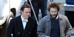 'Steve Jobs' joins a slew of box-office flops