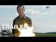 This looks pretty cool. Who would have thought this kid from 3rd Rock from the Sun would be this good. Looper Official Trailer [HD]: Jospeh Gordon Levitt, Bruce Willis Time