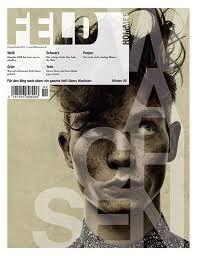 """Résultat de recherche d'images pour """"best magazine covers graphic"""""""