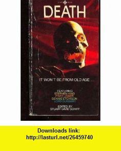 Death (9780867211078) Stuart David Schiff , ISBN-10: 0867211075  , ISBN-13: 978-0867211078 ,  , tutorials , pdf , ebook , torrent , downloads , rapidshare , filesonic , hotfile , megaupload , fileserve