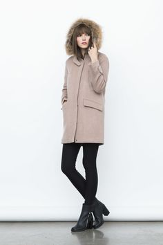 Garmentory.com – Shop fashion boutique sales across North America. - Garmentory