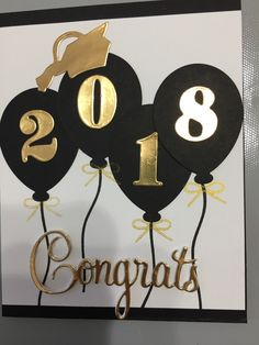 Graduation Decorations Graduation Graduation Decorations - New Sites Graduation Party Centerpieces, Graduation Party Planning, Graduation Decorations, Graduation Celebration, School Decorations, Graduation Crafts, Graduation Banner, Preschool Graduation, Graduation Photos
